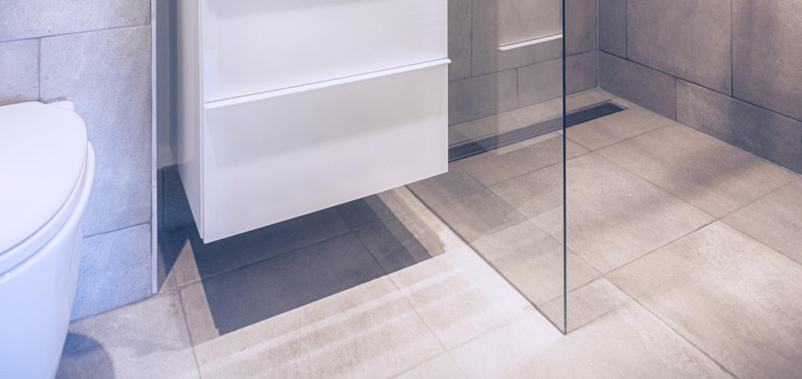 Photo starlight floor tiles images photo starlight floor tiles photo starlight floor tiles images quartz wall dailygadgetfo Gallery